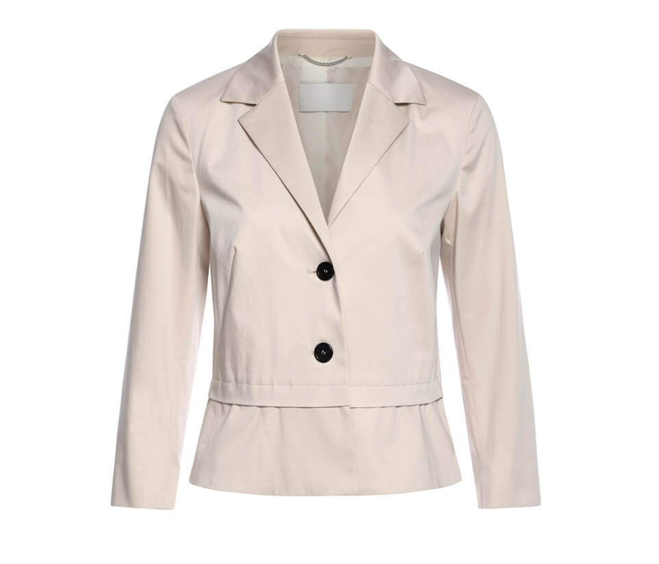 compare-jacket-new