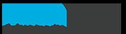 Mediaboxx Logo